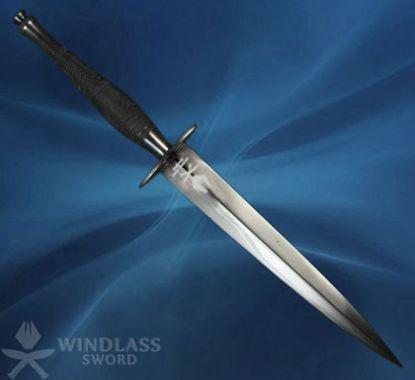 FS Knives with Presentation Box