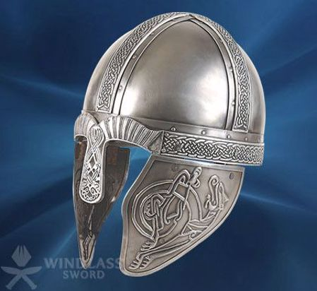 Picture for category Medieval Helmets & Armor