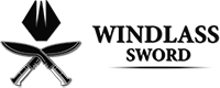 Windlass Sword